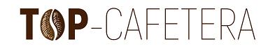 Top-Cafetera.es
